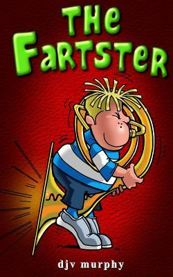 The Fartster