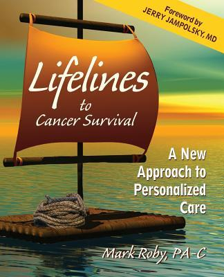 Lifelines to Cancer Survival
