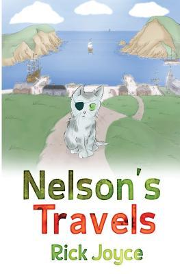 Nelson's Travels