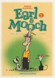 Earl & Mooch, Tome 2