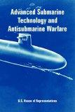 Advanced Submarine T...