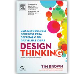 Design Thinking Ideo Book