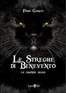 Le streghe di Benevento