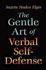 The Gentle Art of Ve...