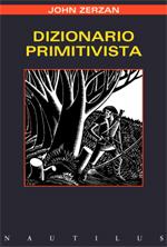 Dizionario Primitivi...