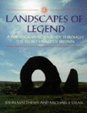 Landscapes of Legend