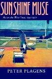Sunshine Muse
