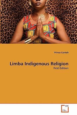 Limba Indigenous Religion