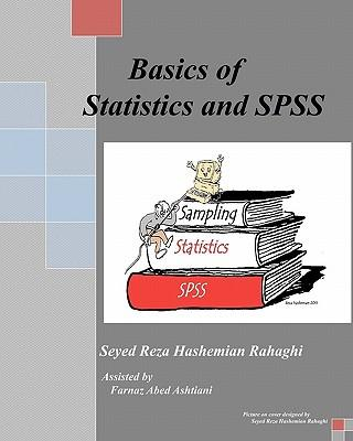 Basics of Statistics and Spss