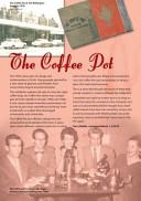 The Coffee Pot Exhibition Catalogue