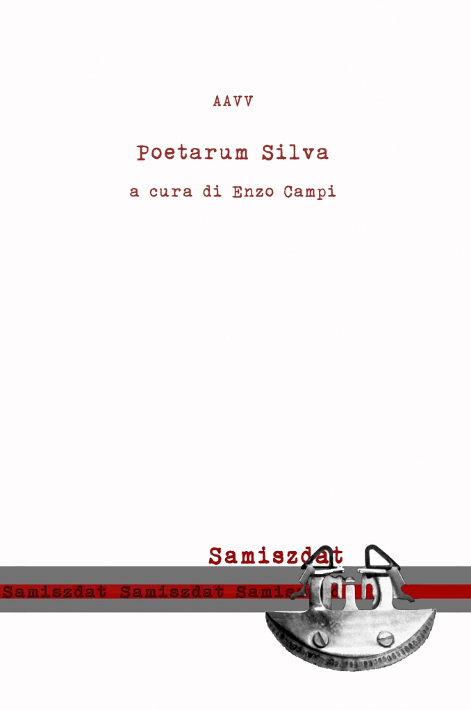 Poetarum Silva