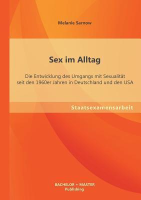 Sex im Alltag