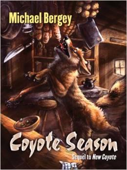 Coyote Season