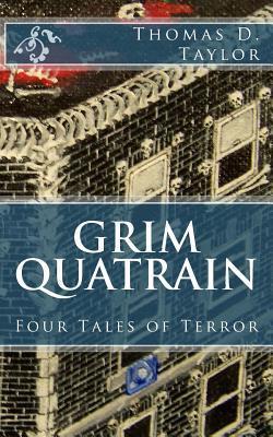 Grim Quatrain