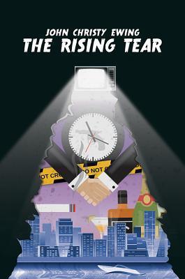 The Rising Tear