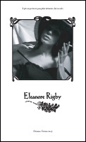 Eleanore Rigby