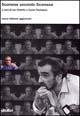 Scorsese secondo Scorsese
