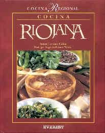 Cocina Riojana