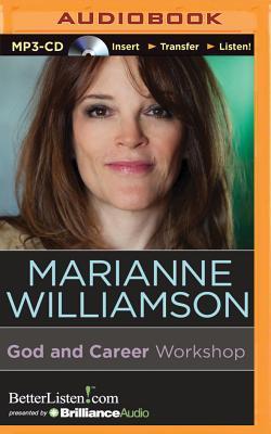 God and Career Workshop