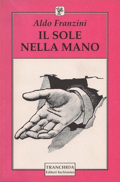 Il sole nella mano
