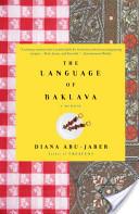 The Language of Bakl...