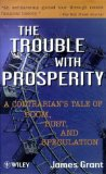 Trouble With Prosper...