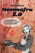 Hemmafru 2.0