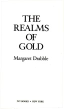 The Realms of Gold