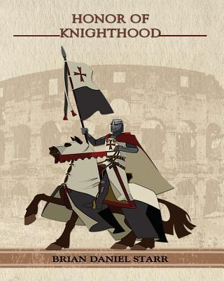 Honor of Knighthood