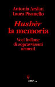 Hushèr la memoria