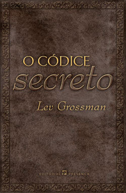 O códice secreto