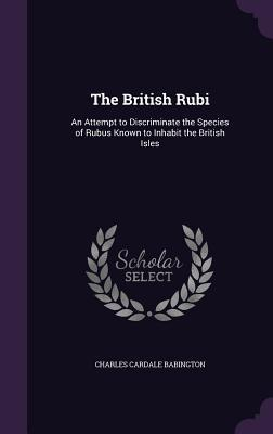 The British Rubi