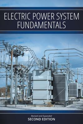 Electric Power System Fundamentals