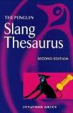 Slang Thesaurus