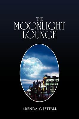 The Moonlight Lounge