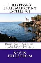 Hillstrom's Email Marketing Excellence