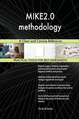 Mike2.0 Methodology a Clear and Concise Reference
