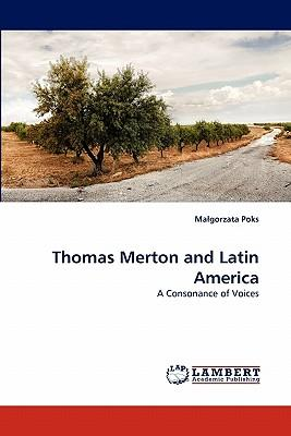 Thomas Merton and Latin America
