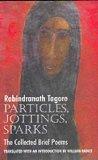 Particles, Jottings, Sparks