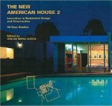 The New American House 2