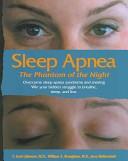 Sleep Apnea-The Phantom of the Night