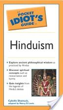 The Pocket Idiot's Guide to Hinduism