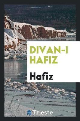 Divan-i Hafiz