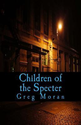 Children of the Specter