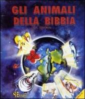 Gli animali della Bibbia nel mondo
