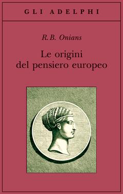 Le origini del pensiero europeo