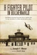 A Fighter Pilot in Buchenwald