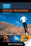 Runner's World Guide...