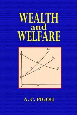 Wealth and Welfare