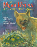 The Mean Hyena
